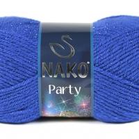 Nako Party