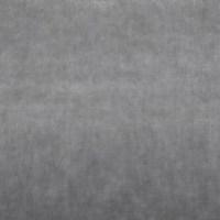Vlizelín lepiaci šedý