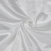 Podšívka polyesterová