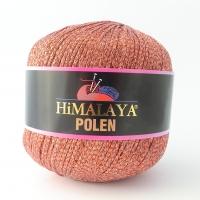 Priadza Himalaya Polen