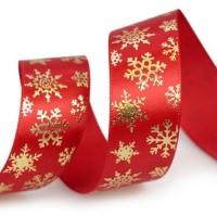 Vianočné stuhy
