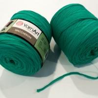 Yarn Art - Maccheroni
