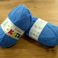Katka - 600 - Kobaltová modrá