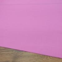 Bavlnená látka - Ružová - cena za 10 centimetrov