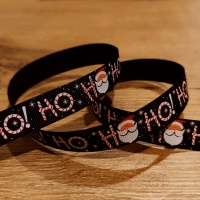 Rypsová stuha 15 mm - HoHo