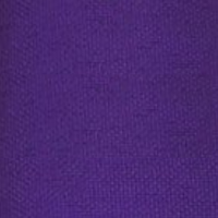 Taftová stuha s rexorom tmavá fialová