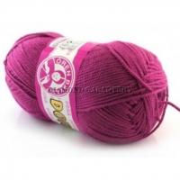 Dora 051 - ružovofialová