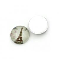 Kabošon Eiffelovka II