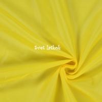 Podšívka žltá