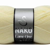 Nako Lame 256SE