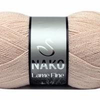 Nako Lame 5480SE