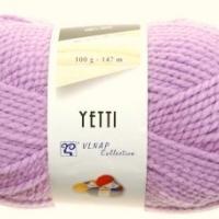 Yetti - 53111 (lila)