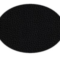 Koženka čierna