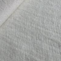 Vatelín biely prešívaný