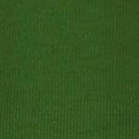 Taftová stuha s rexorom tmavá zelená