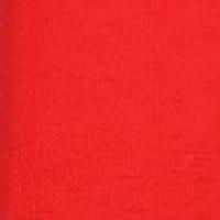 Taftová stuha s rexorom červená