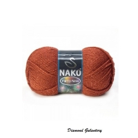 Nako Party New 6667B
