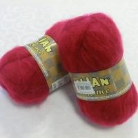 Elian Elegance 174 (ružovočervená)