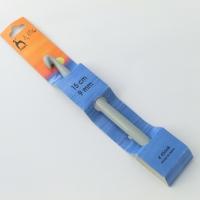 Háčik plastový 15 cm - veľkosť 9 mm