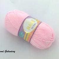 Elit Baby - 2892 - baby ružová