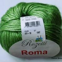 Roma - 201-16