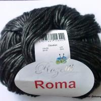 Roma - Obsidian