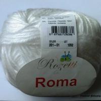 Roma - 201-01