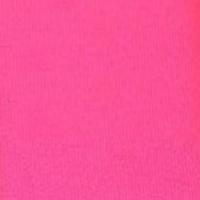 Taftová stuha s rexorom svetlá pink