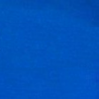 Taftová stuha modrá