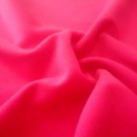 Flauš - Ružový