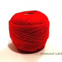 Perlovka - 329 - Svetlá Červená