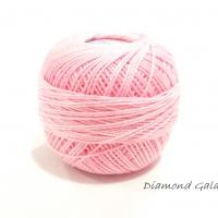 Perlovka - 332 - Ružová