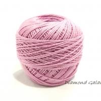 Perlovka - 442 - Svetlá fialová