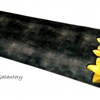 Ozdobná štóla - 120 x 40 cm - vzor II