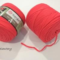Yarn Art - Maccheroni - Koral