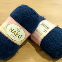 Nako Paris - 3266 - Kráľovská Modrá