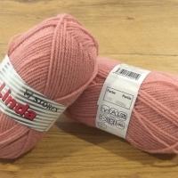 Linda - 0357 - Stará Ružová