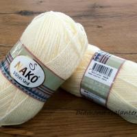 Nako - Vizon Simli - 256 - Maslová