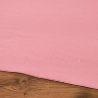 Patent rebrovaný - Svetlo ružový - cena za 10 centimetrov