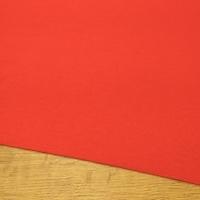 Ľan + Viskóza - Červená