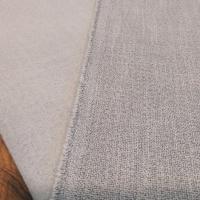 Poťahová látka - Svetlá šedá - cena za 10 centimetrov