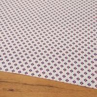 Bavlnená látka - Vzory - cena za 10 centimetrov