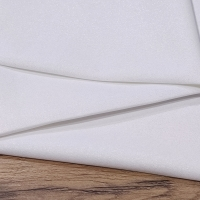 Kostýmovka - Taiwan biela - cena za 10 cm