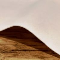 Filc - krémový - cena za 10 centimetrov