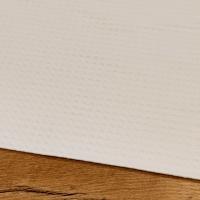 Vafľovina biela