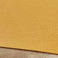 Vafľovina žltá