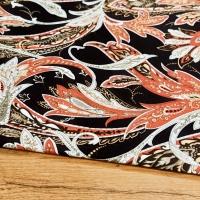 Kostýmovka - Orient - cena za 10 cm