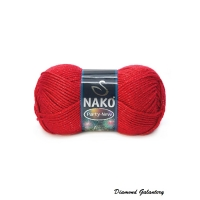 Nako Party New 251K