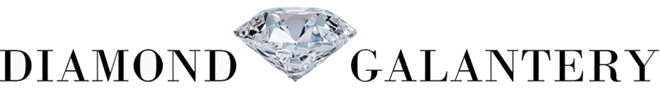 DIAMOND GALANTERY